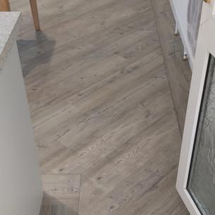 Waltham Carpets (30).jpg