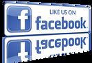 indie-cafe-like-us-on-facebook-png-logo-