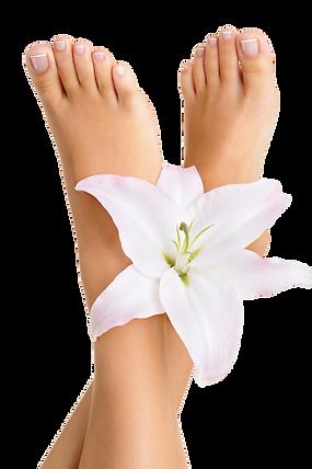 IMGBIN_pedicure-foot-exfoliation-beauty-
