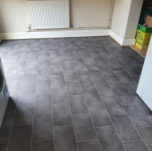 Waltham Carpets (11).jpg