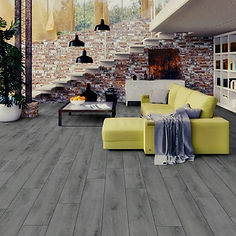 millennium-oak-grey-7mm-p1909-10171_imag