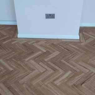 Waltham Carpets (13).jpg