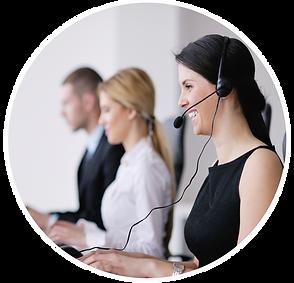 telephone-call-call-centre-business-cust