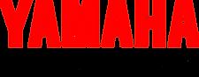 toppng.com-excelent-yamaha-logo-png-yama