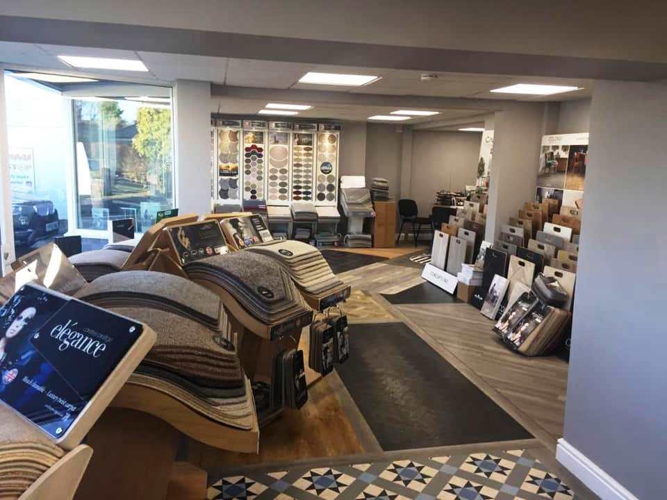 Waltham Carpets & Flooring (4)