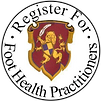 register-for-foot-health-practitioner.pn