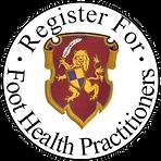 register-for-foot-health-practitioner.pn