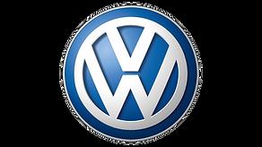 Volkswagen-logo-2000-1920x1080.png