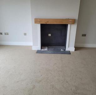 Waltham Carpets (22).jpg