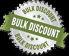 bulk-discount.png