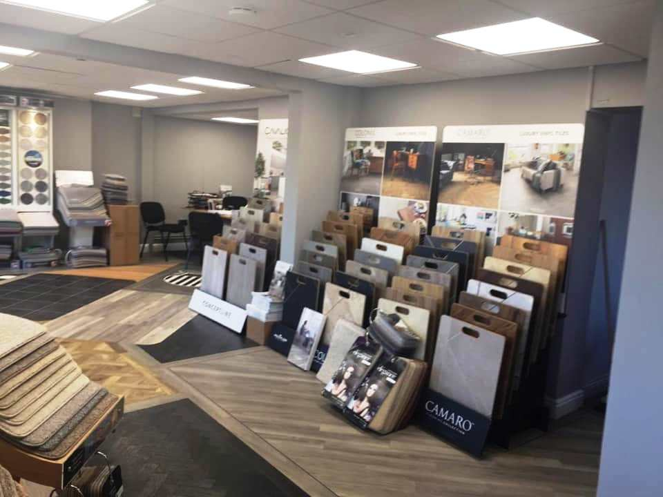 Waltham Carpets & Flooring (5)