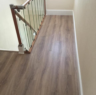 Waltham Carpets (3).jpg