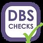 DBS-2.png