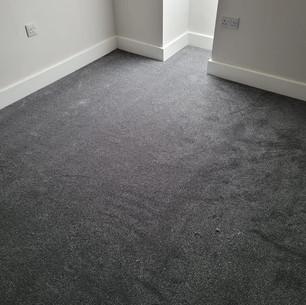 Waltham Carpets (26).jpg