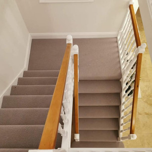 Waltham Carpets (7).jpg