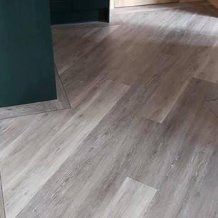 Waltham Carpets (23).jpg