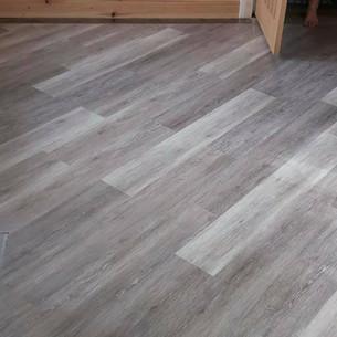 Waltham Carpets (18).jpg