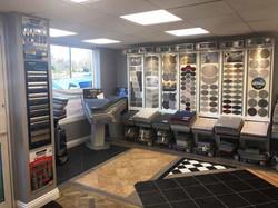Waltham Carpets & Flooring (7)