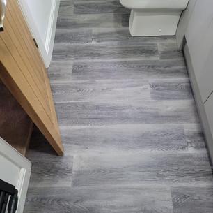 Waltham Carpets 34.jpg
