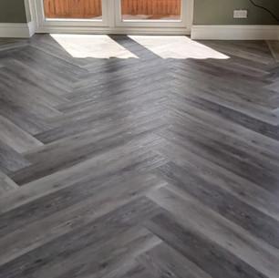 Waltham Carpets (10).jpg