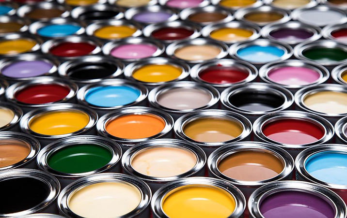 managing-color-retail-paint-1.jpeg