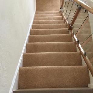 Waltham Carpets (2).jpg