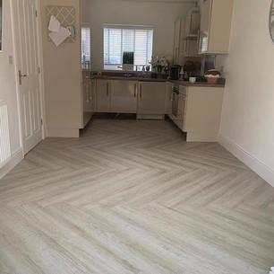 Waltham Carpets (15).jpg