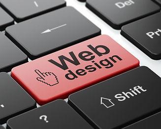 web-design-thinkstock-100534929-large_edited.jpg