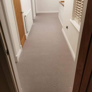 Waltham Carpets (27).jpg