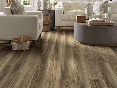 LVT Flooring.jpeg
