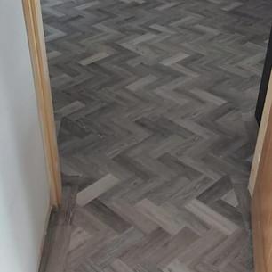 Waltham Carpets (6).jpg