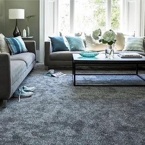 Waltham Carpets & Rugs