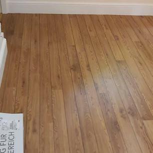 Waltham Carpets (9).jpg
