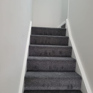 Waltham Carpets (24).jpg