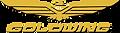 328-3281034_honda-goldwing-motorcycle-se
