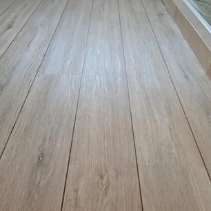Waltham Carpets (31).jpg