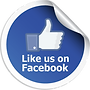 toppng.com-logo-latest-fb-like-us-on-fac