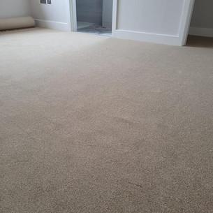 Waltham Carpets (21).jpg