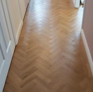 Waltham Carpets (20).jpg