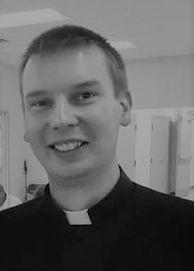 Fr Stefan 3 (2).jpg