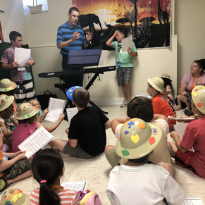 VBS2019C.png