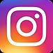 COCOMAKO Instagram