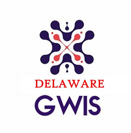 GWIS PIX_edited_edited.png