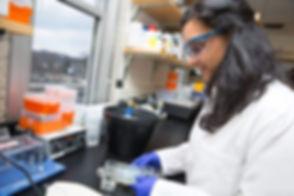 Meera-Patel-PhD-candidate-e1494605677881