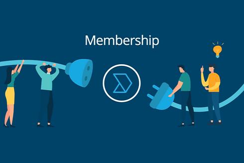 DMI-Membership-Platform-700x466_edited_edited.png