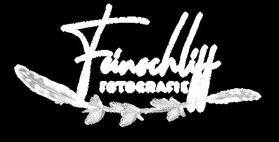 LogoFotografiegroßneu2.png