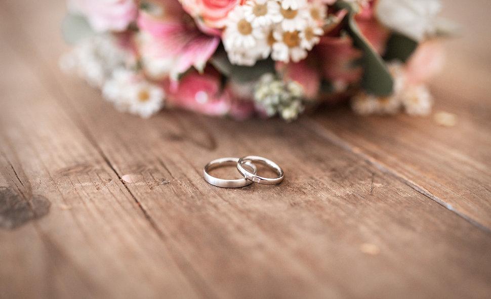 Hochzeitsringe.jpg