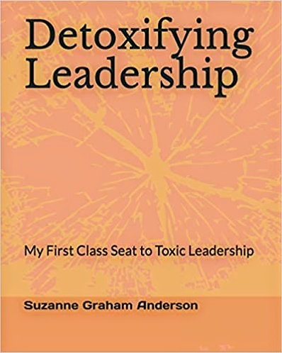 Detoxifying Leadership