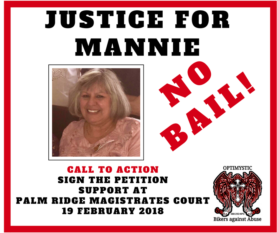 JUSTICE FOR MANNIE.png