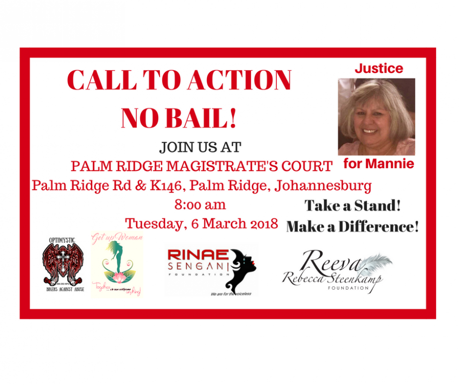 CALL_TO_ACTION_(5).png